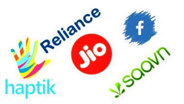 Reliance-Facebook Deal: मुकेश अंबानी यांच्या नेतृत्वात रिलायन्सने फेसबुक आणि विविध कंपन्यांसोबत आतापर्यंत केलेले महत्त्वाचे व्यवहार