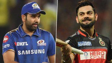 IPL 2020 Update: 26 सप्टेंबर ते 7 नोव्हेंबर दरम्यान होऊ शकते इंडियन प्रीमियर लीग 13चे आयोजन, सूत्रांची माहिती