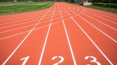 Coronavirus: इटली ऑलिम्पिक 800 मीटर फायनलिस्ट डोनाटो साबियाचा कोविड-19 मुळे निधन, देशात आजवर सर्वाधिक 17,669 लोकांचा मृत्यू
