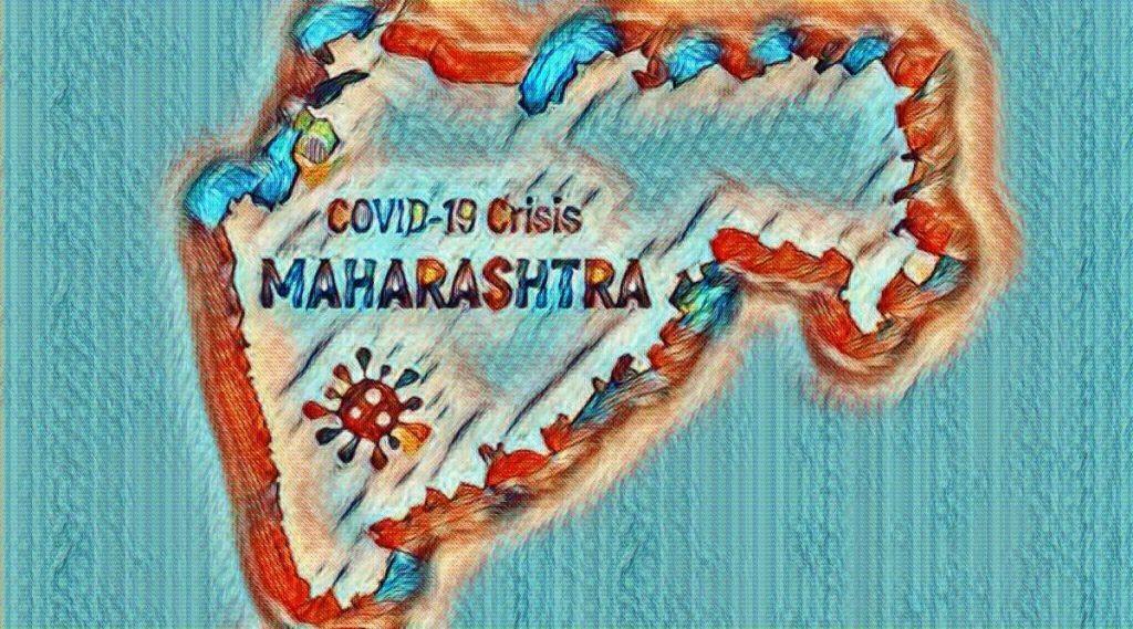Coronavirus Update In Maharashtra: मुंबई, पुणे, ठाणे, नाशिक, सहित तुमच्या जिल्ह्यात किती COVID19 रुग्ण? पहा महाराष्ट्रातील कोरोना बाधित रुग्णांची जिल्हानिहाय आकडेवारी