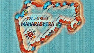 Coronavirus Cases In Maharashtra: महाराष्ट्रात आज 8 हजार 968 नवे कोरोना रुग्ण, तर 266 जणांचा मृत्यू
