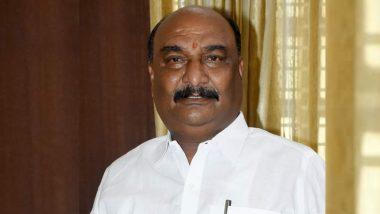 Lockdown: ग्रामीण महाराष्ट्रात MGNREG कामे सुरु; रोहयो मंत्री संदिपान भुमरे यांची माहिती