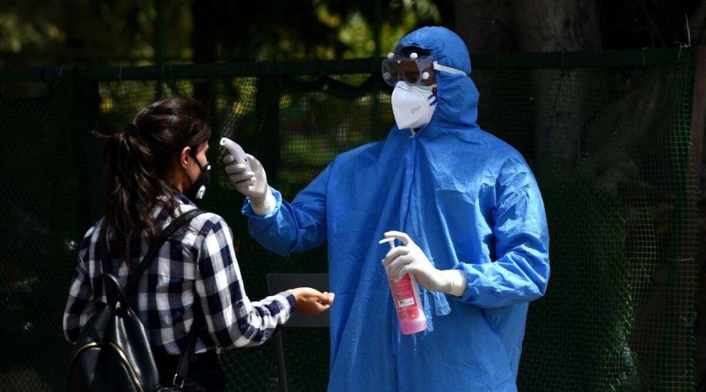 भारतामधील फार्मा कंपनी Dr Reddy's Laboratories ने लॉन्च केले कोरोना व्हायरसचे औषध Avigan; 42 शहरांमध्ये मोफत होम डिलिव्हरी सुरु, जाणून घ्या कुठे कराल ऑर्डर