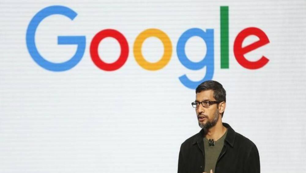 वाह! घरातून काम करणाऱ्या कर्मचाऱ्यांना Google देणार 75 हजाराचा भत्ता; Work From Home करताना लॅपटॉप, फर्निचर विकत घेण्यासाठी मदत