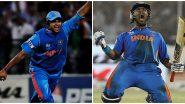 9 Years Of World Cup 2011: युवराज सिंह, सुरेश रैनाने 'या' अंदाजात केली भारताच्या 2011 वर्ल्ड कप विजयाची आठवण, पाहा काय म्हणाले विश्वचषक विजयी संघाचे सदस्य