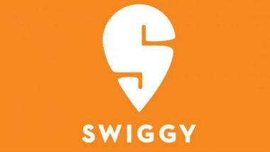 आता Swiggy करणार किराणा मालाची होम डिलिव्हरी; अवघ्या 45 मिनिटांत पोहोचवणार समान