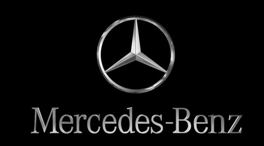 Coronavirus: लक्झरी वाहन निर्माता कंपनी Mercedes-Benz चा मोठा निर्णय; पुण्यात 1,500 बेड्सचे रुग्णालय बांधण्याची घोषणा