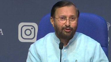 Coronavirus संकटात  भारताचे पंतप्रधान, राष्ट्रपती, उपराष्ट्रपती यांच्याकडून 30% वेतन मदत म्हणून जाहीर तर खासदारांच्या वेतनामध्ये 1 एप्रिलपासून वर्षभरासाठी 30%  कपात