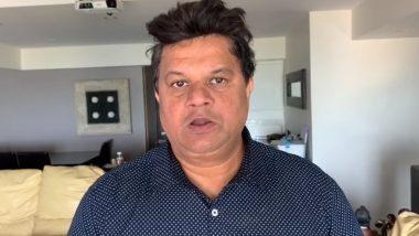 Lockdown: महाराष्ट्र सरकार, महापालिका निर्णाची वाट पाहा, आदेश येईपर्यंत दुकानं उघडू नका- FRTWA