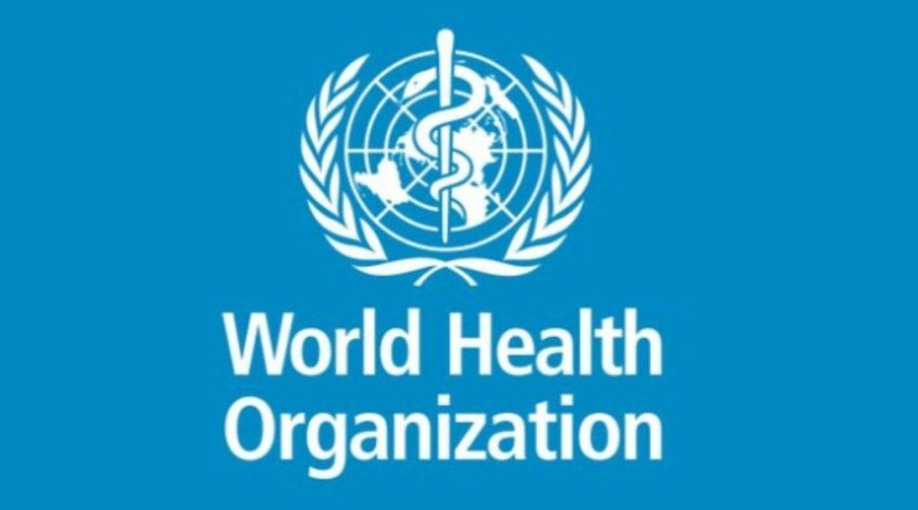 Coronavirus Vaccine: कोरोनावरील लस येण्यापूर्वी जगभरातील मृतांचा आकडा 20 लाखांपर्यंत पोहचण्याची शक्यता-WHO