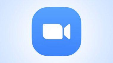 लॉक डाऊनच्या काळात WhatsApp, TikTok ला मागे टाकून 'हे' App ठरले सर्वात लोकप्रिय; 500 दशलक्षपेक्षा जास्त लोकांनी केले डाउनलोड