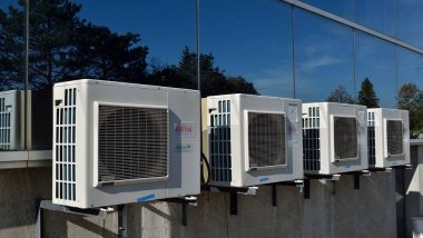 कोरोना व्हायरसच्या वाढत्या फैलावात AC चा वापर कसा करावा? COVID 19 च्या संकटात उन्हाळ्यातील वाढत्या तापमानात नेमकी कोणती काळजी घ्यावी? केंद्र सरकारने जारी केली नियमावली