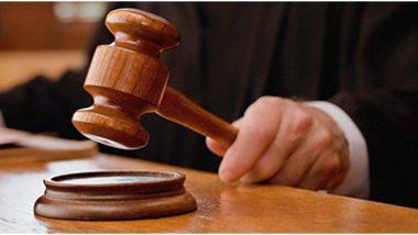 Mumbai: डोळा मारणे आणि फ्लाइंग किस म्हणजे लैंगिक छळ, कोर्टाने आरोपीला सुनावली एका वर्षाची शिक्षा