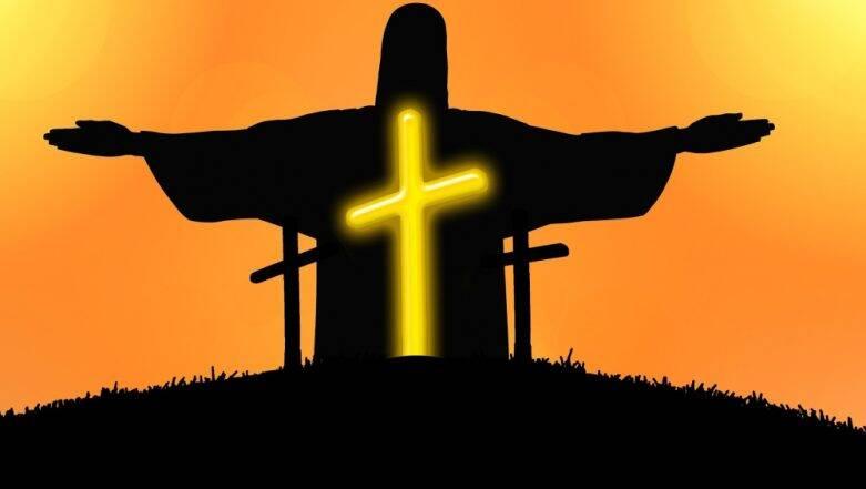 Palm Sunday 2020: जाणून घ्या ख्रिस्चन बांधव का साजरा करतात 'पाम संडे'चा दिवस; या सणाचे महत्व व इतिहास