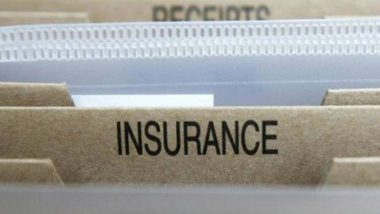 Life Insurance पॉलिसी घेण्यापूर्वी लक्षात ठेवा 'या' काही महत्वाच्या गोष्टी