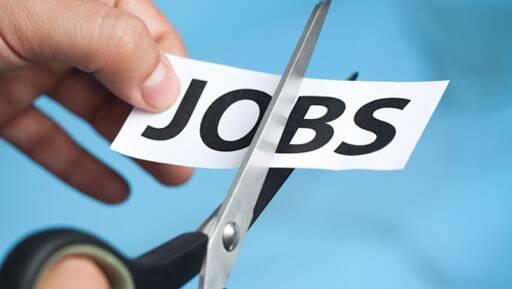 Salaried Job Cuts: कोरोना विषाणूमुळे भारतामध्ये एप्रिल पासून 1.89 कोटी लोकांच्या नोकऱ्या गेल्या; जुलैमध्ये 50 लाख लोकांनी नोकऱ्या गमावल्या – CMIE