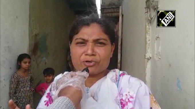 Coronavirus: पाकिस्तानचा संतापजनक प्रकार, लॉकडाउनच्या काळात हिंदू, ख्रिस्ती नागरिकांना राशन देणे नाकारले