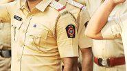 नाशिक: कोरोनामुळे महाराष्ट्र पोलीस दलातील हेड कॉन्स्टेबल दिलीप भास्कर घुले यांचा मृत्यू