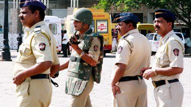मुंबई: अंधेरी मध्ये पोलिसांची पब, बार वर धडक कारवाई; कोविड 19 लॉकडाऊन नियम उल्लंघनाचा ठपका ठेवत 196 जणांना अटक