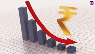 Coronavirus Crisis: 2020 मध्ये भारताचा आर्थिक विकास दर 1.9 टक्के असेल; IMF ने वर्तवला अंदाज, 1930 नंतरची सर्वात मोठी आर्थिक मंदी