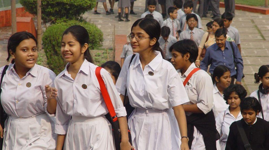 महाराष्ट्रात ग्रीन आणि ऑरेंज झोनमध्ये शिकवण्या सुरु करण्याची Coaching Classes ची मागणी; 25,000 रुपयांच्या आर्थिक पॅकेजसह सरकारसमोर मांडल्या 'या' मागण्या