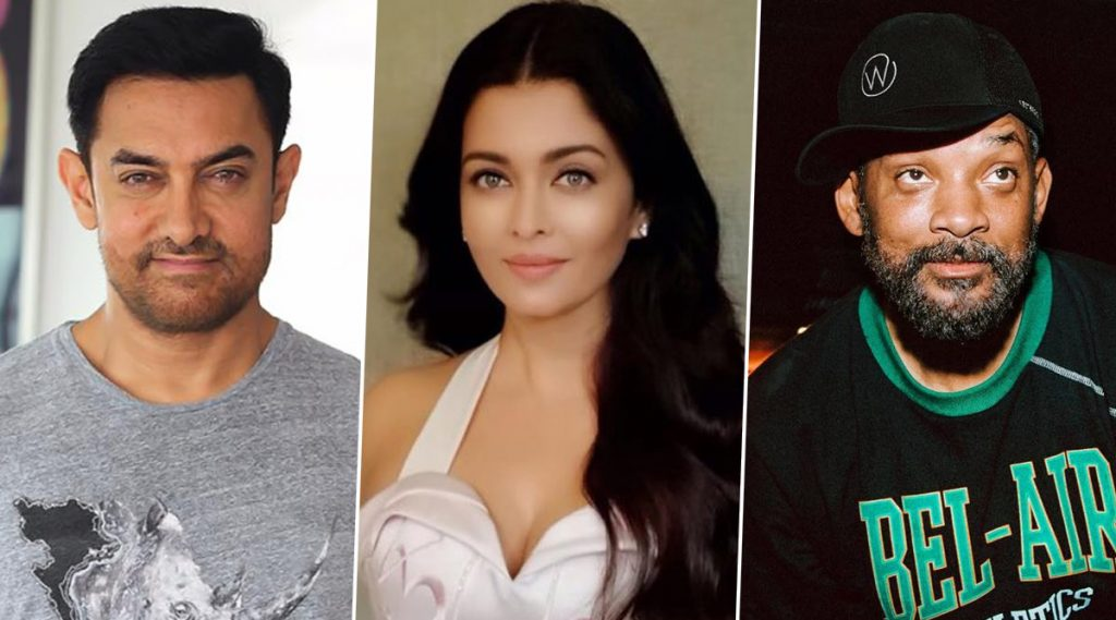I for India: आमिर खान, ऐश्वर्या राय, प्रियंका चोप्रा यांसह जगभरातील 85 सेलिब्रिटी उद्या Facebook वर सादर करणार Live Performance; जाणून घ्या वेळ व इतर माहिती
