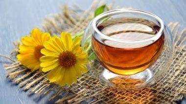 Summer Health Tips: उन्हाळ्यात चहा बनविण्याची 'ही' आहे योग्य पद्धत