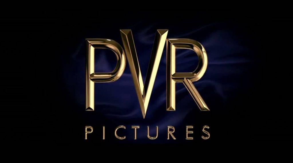 लवकरच मल्टीप्लेक्स सुरु होण्याची शक्यता; सॅनिटायझेशन साठी PVR Cinemas चा Dettol शी करार, 70 शहरांमधील 175 पीव्हीआर थिएटर्समध्ये होणार स्वच्छता