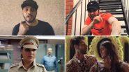 'हंड्रेड' वेबसीरिजसाठी बॉलिवूडचा सुप्रसिद्ध रॅपर रफ्तार ने तयार केलं 'चौकना...बच के रहेना' रॅप साँग; पहा व्हिडिओ