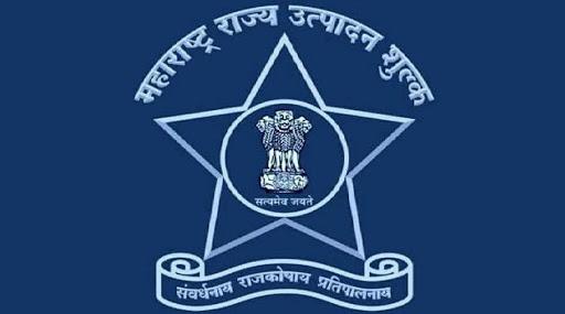 Lockdown: अवैध मद्य विक्री, वाहतूक रोखण्यासाठीच्या धडक कारवाईत एका दिवसात 80 गुन्ह्यांची नोंद तर 69 लाखांचा मुद्देमाल जप्त