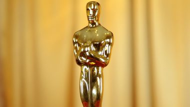 93 वर्षांमध्ये पहिल्यांदाच Oscars 2021 पुढे ढकलला जाण्याची शक्यता; 93rd Academy Awards चे नवीन वेळापत्रक तयार करण्याबाबत चर्चा