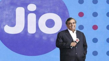 Reliance Jio चे मोठे यश; 40 कोटी ग्राहक संख्या पार करणारी भारतामधील पहिली टेलिकॉम कंपनी, 4G स्पीड मध्येही मारली बाजी