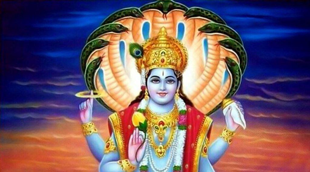 Apara Ekadashi 2020 Date: अपरा एकादशी 2020 चा मुहूर्त, पूजा विधी आणि महत्त्व