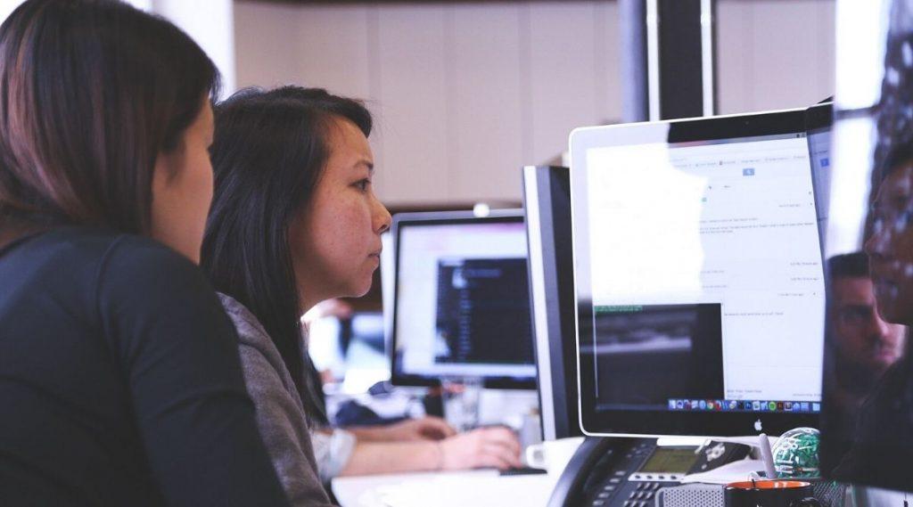 MHT CET 2020 परीक्षा देणार्या विद्यार्थ्यांना HSC Board details अपडेट करण्यासाठी 23 मे पर्यंत मुदत; mhtcet2020.mahaonline.gov.in वर ऑनलाईन पेमेंटही करता येणार