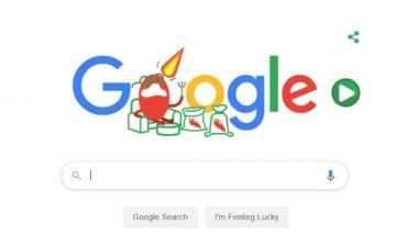 लोकप्रिय Google डूडल गेम 'स्कोविल' Popular Google Doodle Games सीरीजमधला 6 वा खेळ!