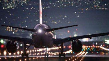 भारतामध्ये आंतरराष्ट्रीय प्रवासी वाहतूक 31 जुलै पर्यंत बंद राहणार: DGCA