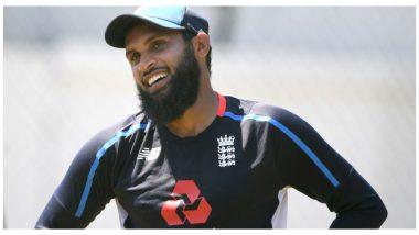 T20 World Cup,  ENG vs WI: इंग्लंडच्या गोलंदाजांची चमकदार कामगिरी, वेस्ट इंडिज संघ 55 धावांवर ऑल आऊट