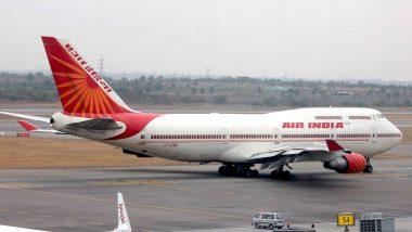 Air India: 'एअर इंडिया' कंपनीचे 48 वैमानिक सेवेतून बरखास्त