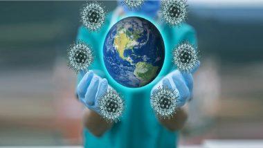 Year Ender 2020: वोकल फॉर लोकल ते मोजक्या लोकांच्या उपस्थितीमधील लग्नसोहळे COVID-19 Pandemic मुळे 2020 वर्षाने शिकवले हे 7 मोठे पण चांगले धडे!