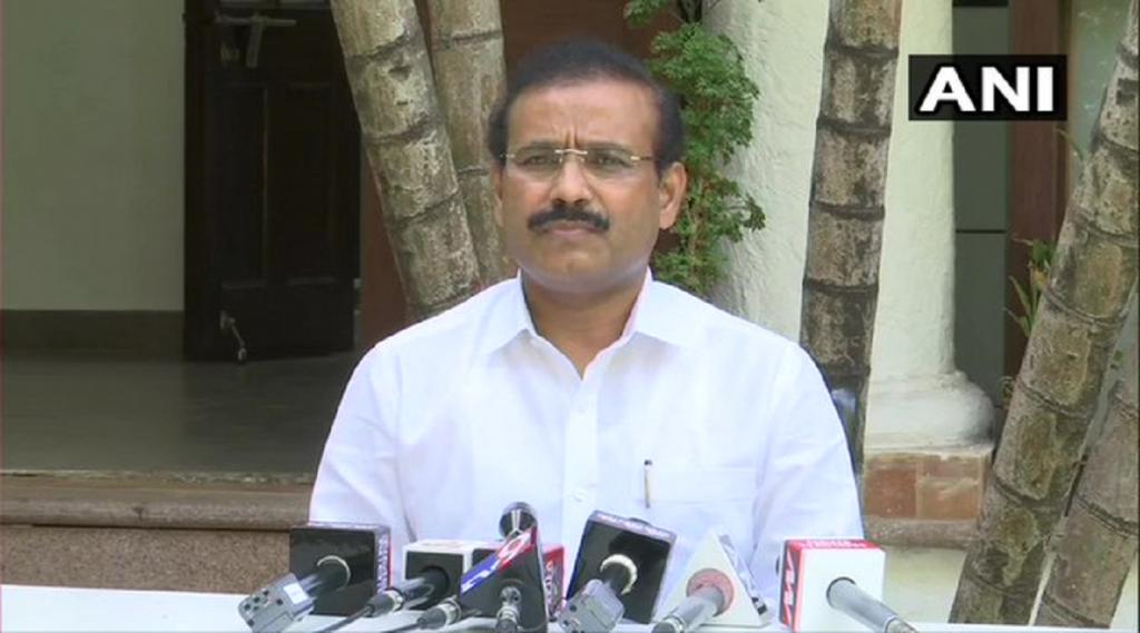 Maharashtra May Consider Reopening Restaurants & Gyms: महाराष्ट्रात लवकरच सुरु होणार रेस्टॉरंट्स आणि जिम; याबाबत राज्य सरकार सकारात्मक असल्याची राजेश टोपे यांची माहिती