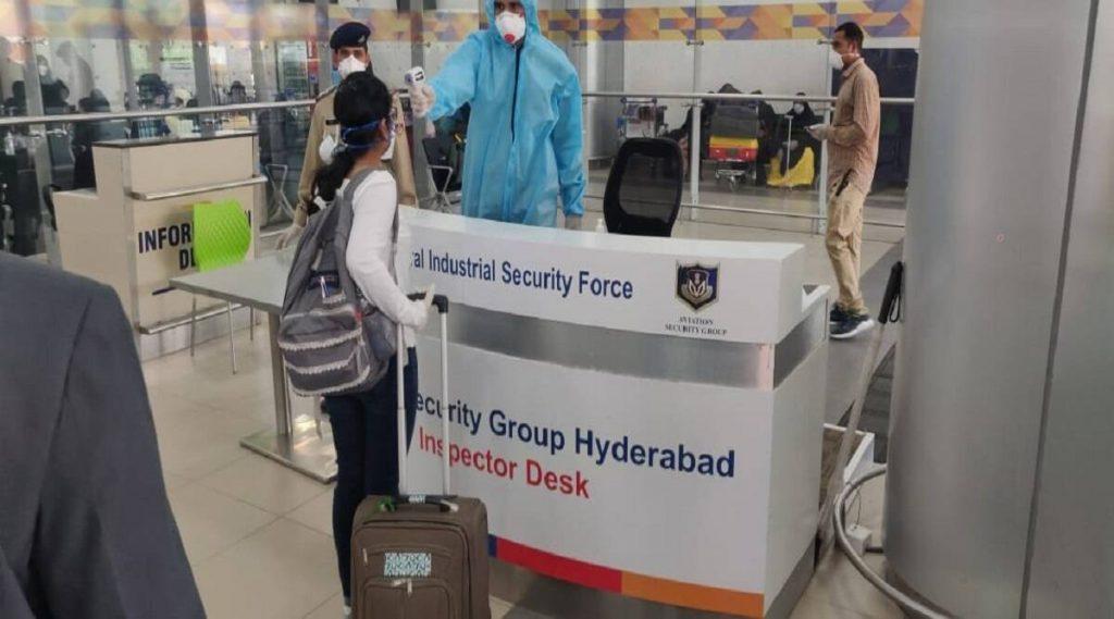 Self-Declaration Form ते Check in Time  पहा 25  मे पासून सुरू होणार्या Domestic Flights च्या प्रवासात एअरलाईन्स आणि प्रवाशांना कोणत्या गोष्टींची परवानगी आणि कशावर बंदी?