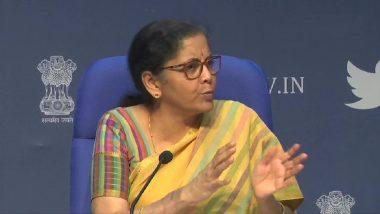 Atma Nirbhar Bharat Abhiyan: केंद्र सरकार मजुरांना 2 महिने देणार मोफत राशन; कार्डची आवश्यकता नाही