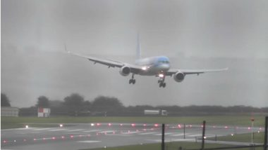 25 मेपासून सुरु होणार देशांतर्गत उड्डाणे; सर्व विमानतळांना सज्ज राहण्याचा Aviation Ministry चा आदेश