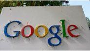 Google बंद करणार पॉप्युलर सर्विस, 1 ऑक्टोंबर पूर्वी करा हे काम