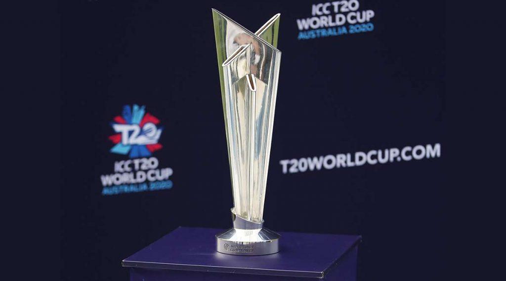 T20 World Cup 2020: मेलबर्नमध्ये पुन्हा लॉकडाऊन, परिस्थिती पाहून तरी टी-20 वर्ल्ड कपबद्दल अंतिम निर्णय घ्या, BCCI चा ICC ला टोला