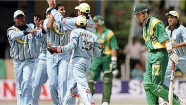 दक्षिण आफ्रिकाविरुद्ध 2000 मुंबई टेस्ट, कोचीन वनडे सामने फिक्स, दिल्ली पोलिसांचा चकित करणारा खुलासा