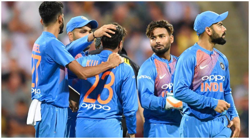 आकाश चोपडा याने निवडली बेस्ट वनडे XI; परदेशी कर्णधारासह 4 भारतीय क्रिकेटपटूंचा केला समावेश