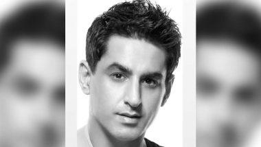 कहानी घर घर की फेम अभिनेता, अक्षय कुमार याचा भाऊ सचिन कुमार याचे हृदय विकाराच्या झटक्याने निधन