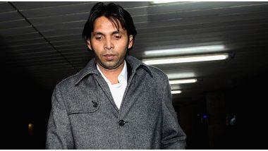 'मॅच फिक्सिंगमध्ये सामील असलेला मी पहिला किंवा शेवटचा क्रिकेटपटू नाही', पाकिस्तानी गोलंदाज मोहम्मद असिफ ने PCB वर लगावले गंभीर आरोप