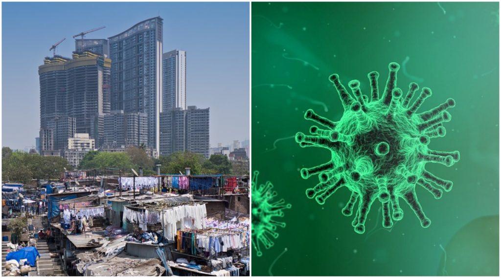Coronavirus: मुंबईने ओलांडला 15 हाजाराचा टप्पा, शहरातील कोरोना व्हायरस संक्रमित रुग्णांची संख्या 15,581